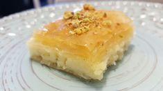 nouw.com/byjasmineitaliano Pie, Desserts, Food, Torte, Tailgate Desserts, Cake, Deserts, Fruit Cakes, Essen