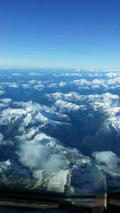 More of the beautiful Rockies from feet Clouds, Sky, Mountains, Nature, Travel, Outdoor, Beautiful, Voyage, Outdoors