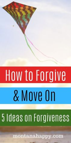 How to Forgive and Move On - 5 Ideas on Forgiveness Helping Others, Helping People, Simple Life Quotes, Negative Thoughts, Positive Thoughts, Bitterness, Journey Quotes, Self Care Routine, Care Quotes