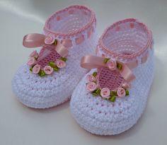Descubre más sobre de los bebés en somosmamas.com.ar.   http://www.somosmamas.com.ar/bebes/el-primer-diente-del-bebe/