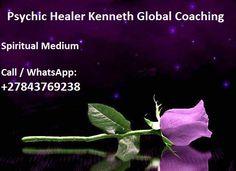 Ask Psychic Online, Call, WhatsApp: Spiritual Medium, Spiritual Healer, Spiritual Life, Spirituality, Psychic Love Reading, Phone Psychic, Mending A Broken Heart, Best Psychics, Healing Spells