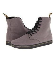 Alfie (Dr. Martens) - Сапоги, ботинки, Megabrandsale. Интернет-магазин  брендовой одежды и обуви в Украине b24cd2f5f65