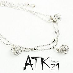 [ATK21] 2連 2ライン パヴェボール スワロフスキー ブレスレット レディー スアクセサリー [ATK21] https://www.amazon.co.jp/dp/B01M3P0KCP/ref=cm_sw_r_pi_dp_x_H9E.xbN5V6543