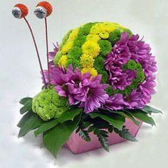 #flowerstoys Добро пожаловать в наш Мир: Сценарий, Желания и Праздник. Цветы по доступным Ценам 365 дней в году. Мы Больше Чем Просто Доставка Цветов.. dostavkabuketa@gmail.com