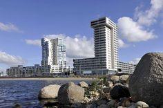 Rotterdam  Nesselanden