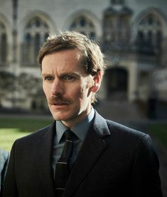Endeavour is a British television detective drama series set in the It is a prequel to the long-running Inspector Morse and, like that series, is set primarily in Oxford. Endeavour Morse, Inspector Morse, Shaun Evans, Drama Series, Tv Series, Love My Husband, Great Films, New Love, Best Actor