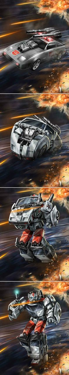This series of Transformer Legends artwork from is nothing short of EPIC. Transformers Generation 1, Transformers Movie, Transformers Decepticons, Gi Joe, Aztec Culture, Transformers Collection, Artwork Images, Comic Book Heroes, Anime