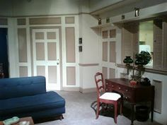 i love lucy living room 1000 images about tv set rooms on i 21648