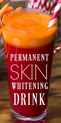 A miracle juice for skin Permanent Skin Whitening Drink. A Miracle Juice For SkinPermanent Skin Whitening Drink. A Miracle Juice For Skin Natural Skin Whitening, Natural Skin Care, Natural Beauty, Natural Glow, Teeth Whitening, Beauty Care, Beauty Skin, Beauty Tips, Beauty Hacks