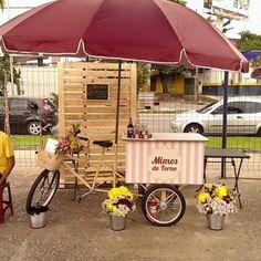 bike truck - Pesquisa Google