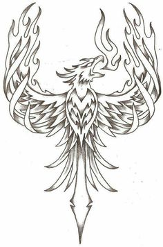 native american tattoo designs drawings native american tattoo native american tattoo step. Black Bedroom Furniture Sets. Home Design Ideas