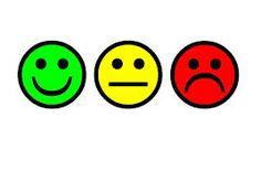 La técnica del semáforo para el autocontrol en las emociones