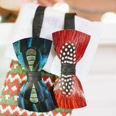 Stockings ✅