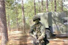 http://www.ghosts.ws/Ghost-Pictures/Ghost-soldier-his-dead-friend-can-be-seen-on-the-left.htm