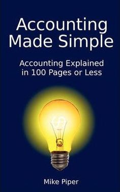 Fundamental accounting principles 22nd edition pdf download here download accounting made simple pdf ebook and after read learn accounting in few days fandeluxe Images