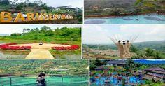 Blog yang membahas mengenai tempat wisata, tiket wisata, lokasi tempat wisata, fasilitas tempat wisata dan tempat kuliner