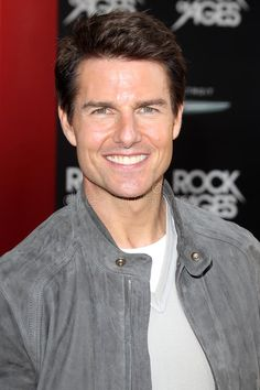 Photo about LOS ANGELES - JUN Tom Cruise arriving at Rock of Ages World Premiere at Graumans Chinese Theater on June 2012 in Los Angeles, CA. Image of cruise, graumans, arriving - 25685776 Rock Of Ages, Tom Cruise, American Actors, Jun, Toms, Sweet, Candy