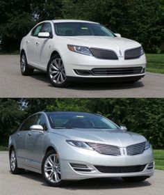 55 Best Lincoln Motor Company Images On Pinterest Lincoln Motor