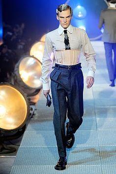 Google Image Result for http://jeanlucclaudel.files.wordpress.com/2010/06/men-corset.jpg