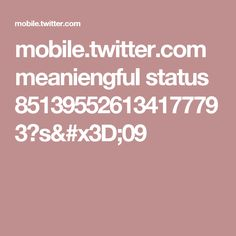 mobile.twitter.com meaniengfuI status 851395526134177793?s=09