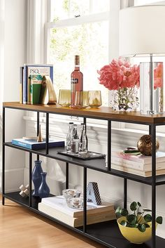 28 Best Modern Console Tables Images Modern Console Tables