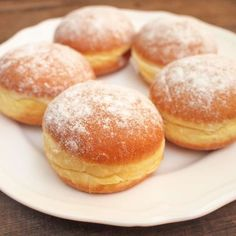 Mini Cheesecakes, Easter Recipes, Fries, Bread, Food And Drink, Sweet, Candy, Breads, Buns