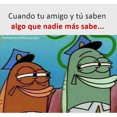 From @mehasjodido Tal cual  Típico Like si pasa jajajajajaja! Etiqueta a tus amigos! Sigueme @mehasjodido para más fotos. #meme #chiste #risas #humor #reir #bestfriends #escuela #español #spanish #mañana #quotes #lol #viral #memes #troll #fun #devilzsmile #silly #sarcasm #lmao #joke #jokes #mademelaugh #funny #laughter #comedy #humour #laugh #hahaha #haha