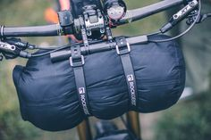 As a beginner mountain cyclist, it is quite natural for you to get a bit overloaded with all the mtb devices that you see in a bike shop or shop. There are numerous types of mountain bike accessori… Mtb Bike, Cycling Bikes, Cycling Equipment, Touring Bicycles, Touring Bike, Bikepacking Bags, Rando, Bike Bag, Scooter Girl