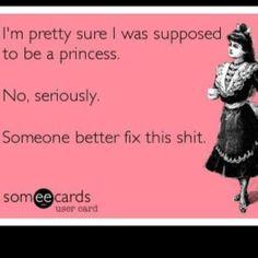 fix it NOW! lol