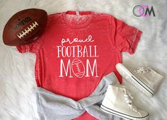 Proud+Football+Mom+Shirt,+Football+Mom+Shirt,+Football+Mama+Shirt,+Proud+Mom+Shirt,+Mother's+Day+Gift,+gifts+for+mom,+Football+Graphic+Tee