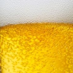 Moisturizing Beer Mask- Make Your Own / Truth In Aging