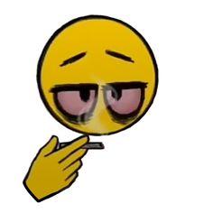 Emoji Drawings, Cute Drawings, Meme Pictures, Reaction Pictures, Cute Memes, Funny Memes, Drawing Face Expressions, Emoji Images, Look Man