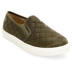 Women's Reese Slip On Sneakers -
