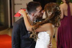 Lionel Messi e Antonella Roccuzo vão ser pai pela terceira vez https://angorussia.com/entretenimento/famosos-celebridades/lionel-messi-e-antonella-roccuzo-vao-ser-pai-pela-terceira-vez/