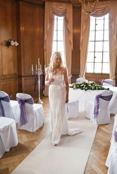 The Bride   Cedar Court Grand Hotel York   Photographer:  Victoria Gray