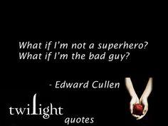 Twilight quotes 101-120 - twilight-series Fan Art