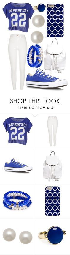"""""""#Im?erfect22"""" by shandis ❤ liked on Polyvore featuring interior, interiors, interior design, home, home decor, interior decorating, !M?ERFECT, River Island, Converse and Rebecca Minkoff"""