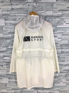 822282e7f16a4 7 Best KANGOL images in 2019