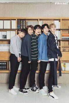 Wonpil Young K Sungjin Dowoon Jae Day6 Sungjin, Jae Day6, Korean Bands, South Korean Boy Band, Jaehyun, K Pop, Chicken Little, Astro Sanha, Park Jae Hyung