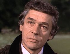 """Paul Scofield as Thomas More in """"A Man for All Seasons"""" (And when we die, and you are sent to heaven for doing your conscience, and I am sent to hell for not doing mine, will you come with me, for fellowship?)"""