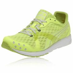 Puma Faas 300 R Glow Running Shoes