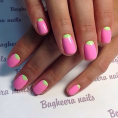 bagheeranails #nail #nails #nailart