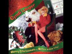 Astonishing Porky Pig Quotblue Christmasquot Not The Usual Christmas Easy Diy Christmas Decorations Tissureus