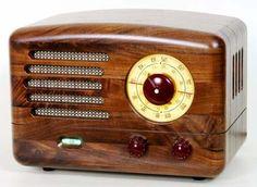 Vacuum-Tube-Amp-Radio-R601PW-.jpg