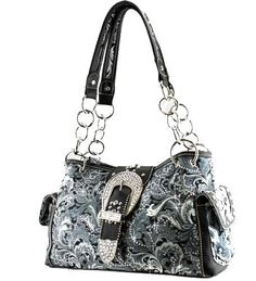 Thewesternboutique The Western Boutique Carries A Beautiful Collection Of Texas Style Montana West Cow Bling Handbags Are Made From
