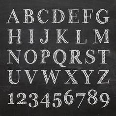【Handy George】 箱庭 | 使える!かわいい!フリーフォントまとめ 03 Hand Lettering Alphabet, Chalk Lettering, Lettering Styles, Typography Fonts, Lettering Design, Chalkboard Wall Art, Pop Design, Handwriting Fonts, Chalk Art