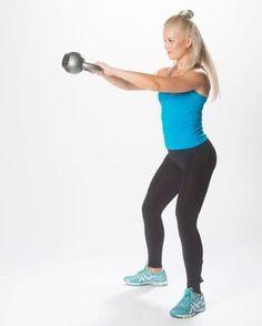 Let It Burn, Kettlebell, Pilates, Feel Good, Crossfit, Fitness Motivation, Exercise Motivation, Health Fitness, Sporty