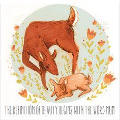 Definition of Beauty | Creative Safari