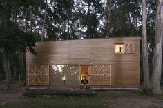 Casa de Lavra , Portugal, by Nuno Merino Rocha  #architetcture #house #contemporary