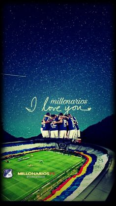 I Love Millonarios Minecraft Pixel Art, Samsung, Love, Movie Posters, Football Team, Coat Of Arms, Champs, Amor, Film Poster